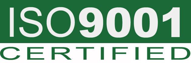 iso9001-karaca-tarim